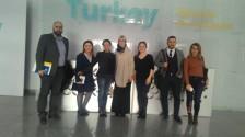 http://www.istanbulmodaakademisi.com/workshop/uygulamali-insan-kaynaklari-metrikleri