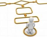 karar-alma-egitimi-e1416394139425-300x242