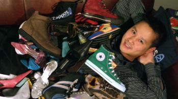 Tony-Hsieh-Fotoğraf.png