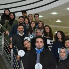 SAÜ: Sakarya Üniversitesi Yeni Nesil İnsan Kaynakları