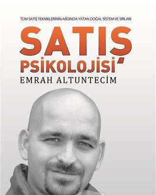 satis-psikolojisi197d5f6718d8f3458188bd9dd03eb92e