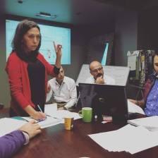 Süreç Haritalama Eğitimleri Tütüncüler Tekstil