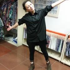 Koşar Tekstil BSCI Hazırlık Süreci