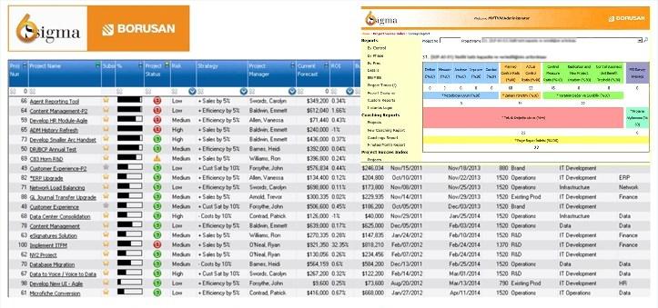 borusan-holding-6-sigma-quality-management-system.jpg