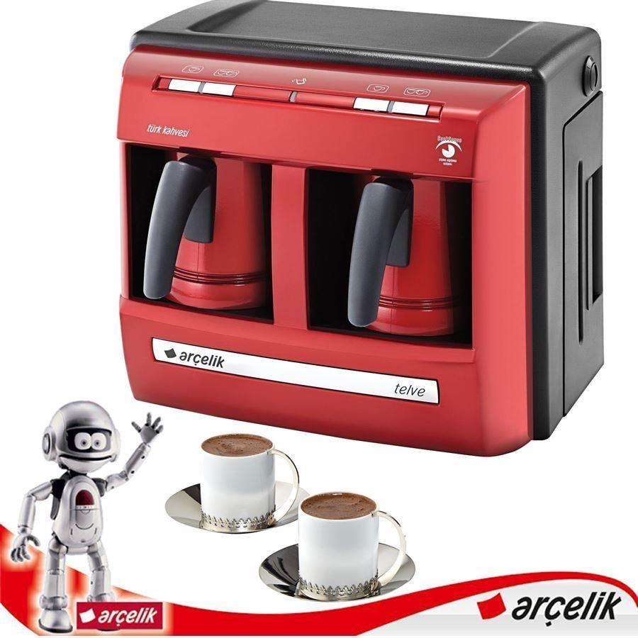 kahve-makinesi-arcelik-arcelik-k-3190-p-lal-telve-ciftli-turk-kahve-makinesi7799R5_1